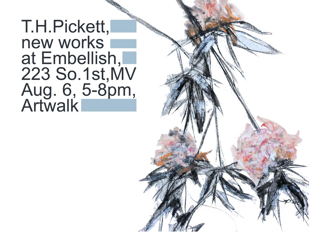 Rhody-II-WEB-POSTER-THPickett